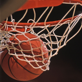 basketball_hoop-977
