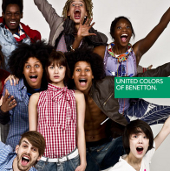 glogou_BENETTON_fashion_8
