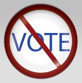 no_vote_button