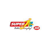 superj_logo-1